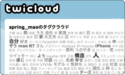 http://twicloud.com/users/spring_mao