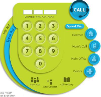 مكالمات مجانية للموبايل برقم جوالك 7gy.jpg
