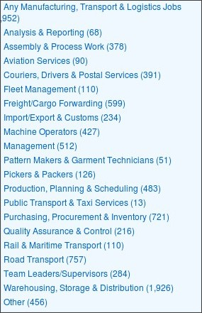 http://www.seek.com.au/manufacturing-transport-logistics-jobs/