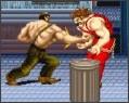 http://legendius.value-net.net/bestgame/finalfight/finalfight_koryaku1.html