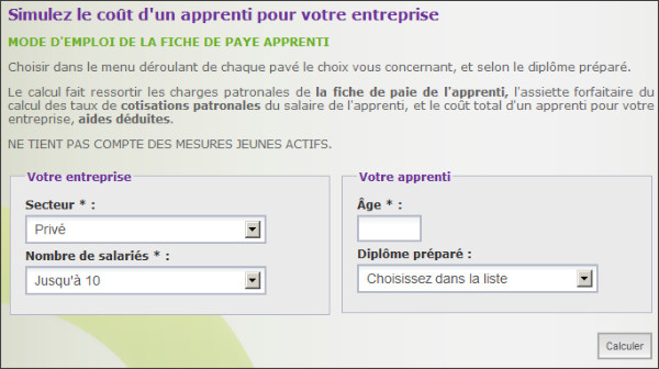 http://www.formasup-arl.fr/simulez-le-cout-d-un-apprenti-pour-votre-entreprise.html