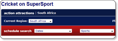 http://www.supersport.co.za/cricket/content.aspx?id=11817&des=content&view=full