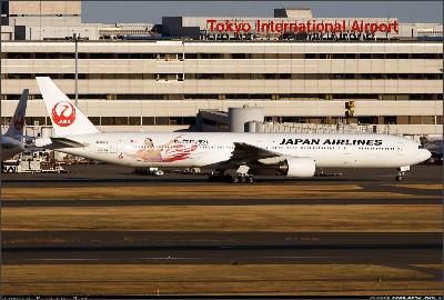 http://cdn-www.airliners.net/aviation-photos/photos/5/1/6/2373615.jpg