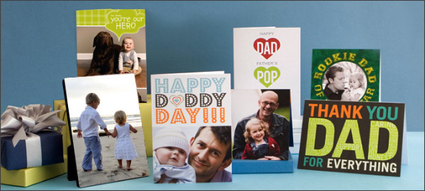 http://www.tinyprints.com/greeting/occasions/fathers-day.htm