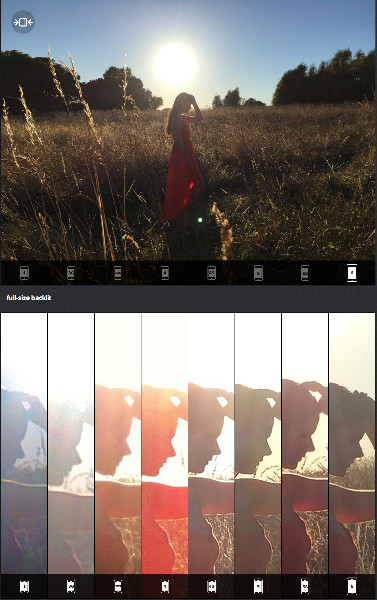http://snapsnapsnap.photos/how-does-the-iphone-6-camera-compare-to-previous-iphone-cameras/