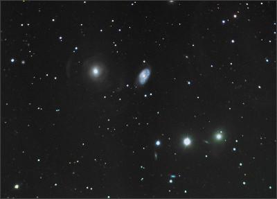 http://www.skyledge.net/NGC470-L.jpg