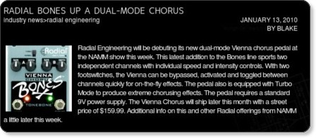 http://www.whatsthatdudeplay.com/2010/01/radial-bones-up-a-dual-mode-chorus/
