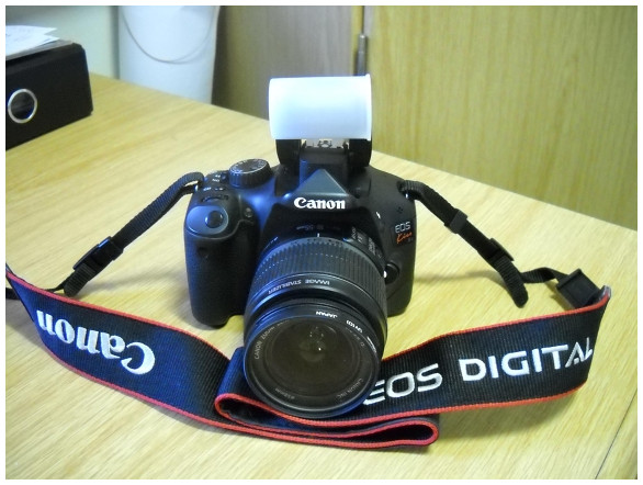 http://www.lomography.com/magazine/tipster/2011/10/10/film-canister-flash-diffuser