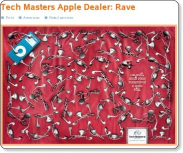 http://adsoftheworld.com/media/print/tech_masters_apple_dealer_rave