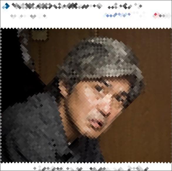 http://eiga.com/news/20150306/2/2/5/