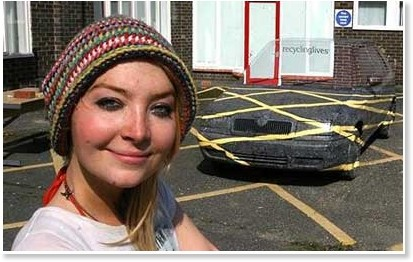 http://arbroath.blogspot.com/2009/05/artist-creates-invisible-car.html