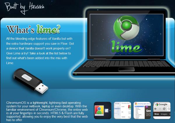 http://chromeos.hexxeh.net/lime.php