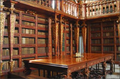 https://upload.wikimedia.org/wikipedia/commons/5/53/Biblioteca_Joanina.jpg