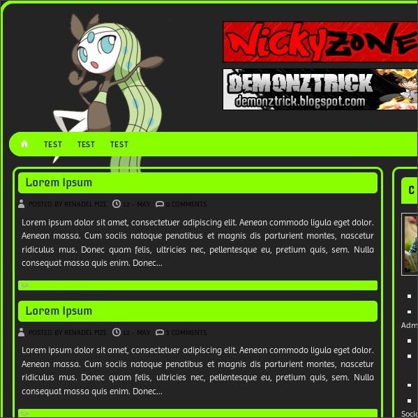 http://renadelsoftdapize.blogspot.com/