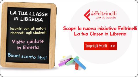 http://www.lafeltrinelli.it/fcom/it/home/pages/puntivendita/negozi.html