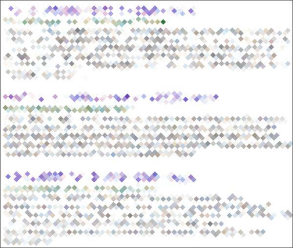 https://www.google.co.jp/search?ei=S5dYWqepKorOjwORz4W4Bg&q=site%3A%2F%2Ftokumei10.blogspot.com+%E3%82%AB%E3%82%BF%E3%83%BC%E3%83%AB%E3%80%80%E3%82%AF%E3%83%AA%E3%83%B3%E3%83%88%E3%83%B3%E8%B2%A1%E5%9B%A3&oq=site%3A%2F%2Ftokumei10.blogspot.com+%E3%82%AB%E3%82%BF%E3%83%BC%E3%83%AB%E3%80%80%E3%82%AF%E3%83%AA%E3%83%B3%E3%83%88%E3%83%B3%E8%B2%A1%E5%9B%A3&gs_l=psy-ab.3...30056.31751.0.32236.8.8.0.0.0.0.171.1136.0j7.7.0....0...1c.1j4.64.psy-ab..1.1.170...33i160k1.0.5VhG0rxrRVM