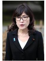 http://www.sankei.com/politics/news/161229/plt1612290013-n2.html