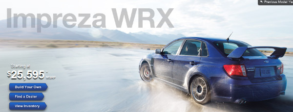 http://www.subaru.com/vehicles/impreza-wrx/index.html