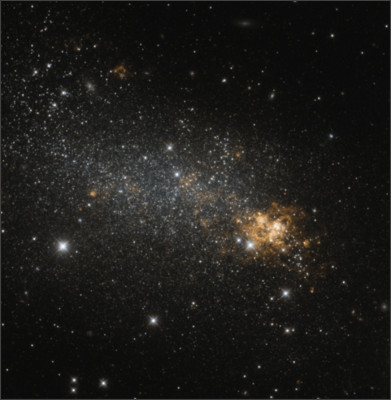 https://upload.wikimedia.org/wikipedia/commons/c/c5/NGC_5408_irregular_galaxy_13004504103_a5955b7f2a_o.png