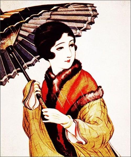 http://aishoren.exblog.jp/18621825/