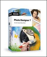 http://www.magix.com/us/free-download/photo-designer/