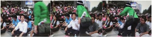 http://news.hankooki.com/lpage/politics/201108/h2011081519544921060.htm
