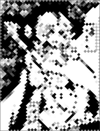 http://kogahajime.blog.fc2.com/blog-entry-2.html