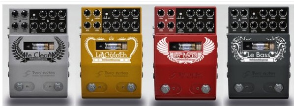 http://guitarnoize.com/musikmesse-2015-two-notes-announce-new-preamplifier-pedals/
