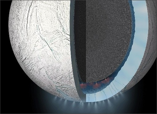 http://wired.jp/2015/10/29/enceladus-icy-ocean/