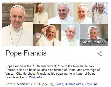 https://www.google.co.jp/?hl=EN&gws_rd=cr&ei=xaUwVt7eFM_KjwPjtYe4DA#hl=EN&q=Pope+Francis