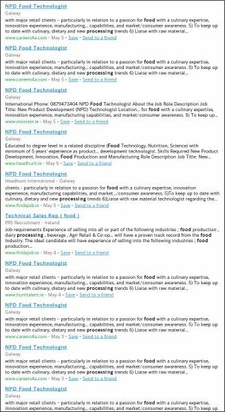 http://www.careerjet.ie/search/jobs?s=food+processing&l=