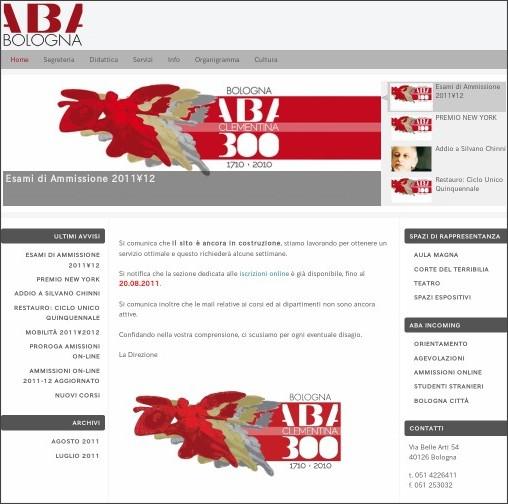 http://www.ababo.it/ABA/