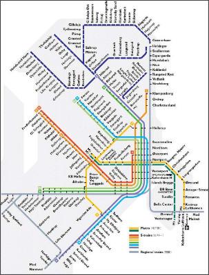 http://www.lares.dti.ne.jp/~tm230517/DTI_forFTP/Copenhagen_2010/CopenhagenOutside_2011_TrainMap.jpg