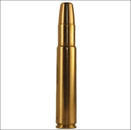 https://www.midsouthshooterssupply.com/item/0001320113122/505-mag-gibbs-solid-540-grain-african-ph-10-rounds?Tk=DFAM