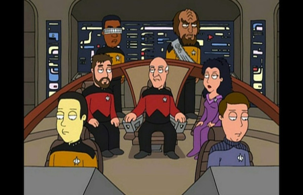 http://www.complex.com/pop-culture/2011/10/seth-mcfarlane-wants-to-revive-star-trek