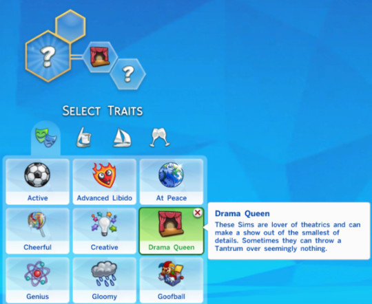 http://modthesims.info/download.php?t=554122