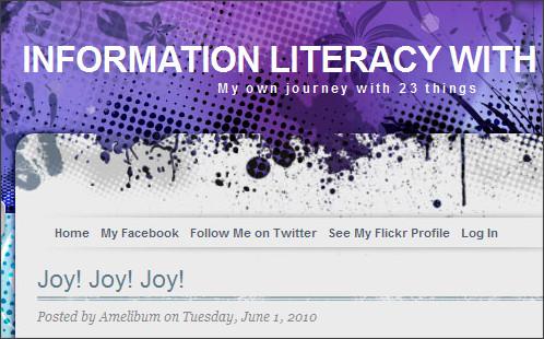 http://ameliainfolit.blogspot.com/2010/06/joy-joy-joy.html