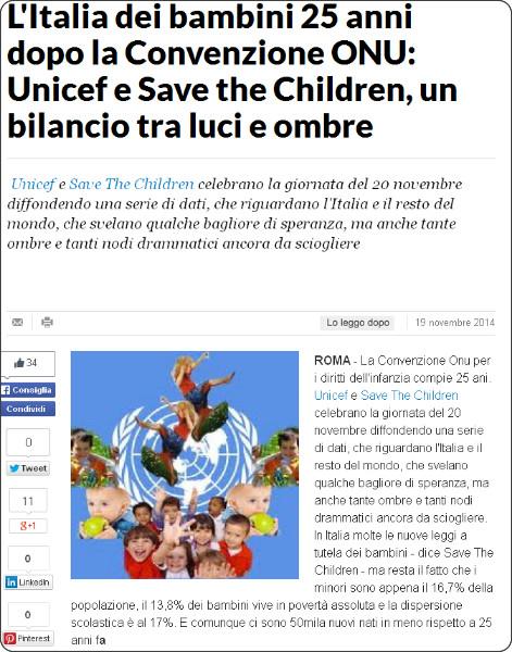http://www.repubblica.it/solidarieta/cooperazione/2014/11/19/news/infanzia-100965480/