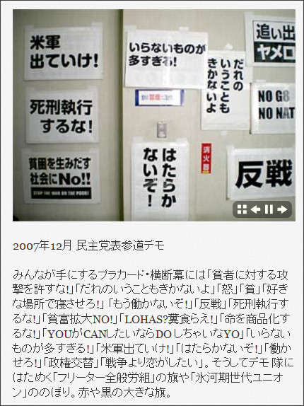 http://kingcurtis.tumblr.com/