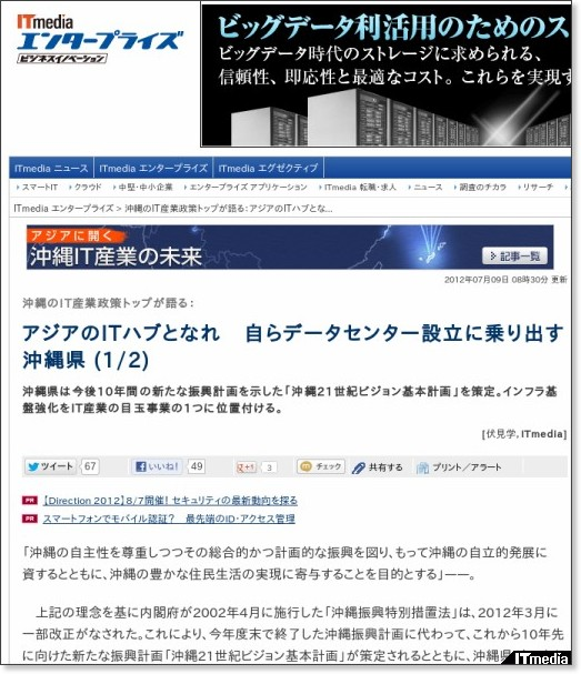 http://www.itmedia.co.jp/enterprise/articles/1207/09/news010.html