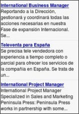 http://www.learn4good.com/jobs/language/spanish/list/country/espana/