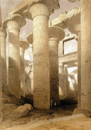 http://web.mac.com/musicksmonumentbergh/EGYPT_%26_NUBIA_VOL_II/OBLIQUE_VIEW_OF_THE_HALL_OF_COLUMNS,_KARNAK..html
