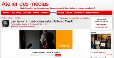 http://atelier.rfi.fr/profiles/blogs/les-liaisons-numeriques-selon