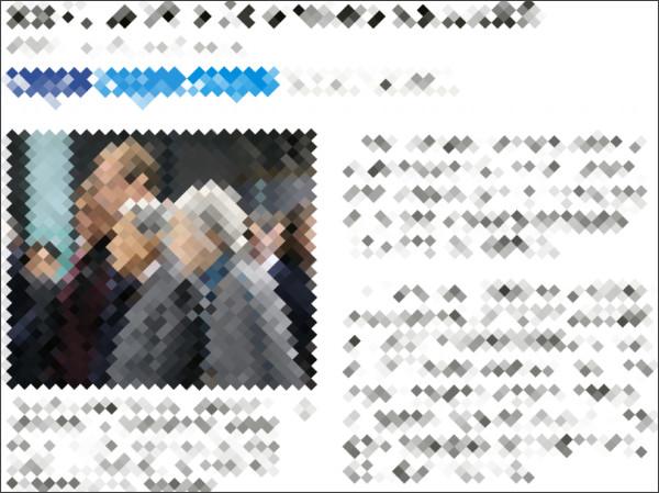 http://www.asahi.com/articles/ASKCX3HW1KCXUTIL019.html