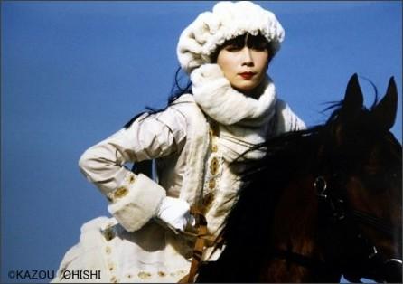 http://blog-imgs-94-origin.fc2.com/a/s/a/asagayayoyogi/160501_9.jpg