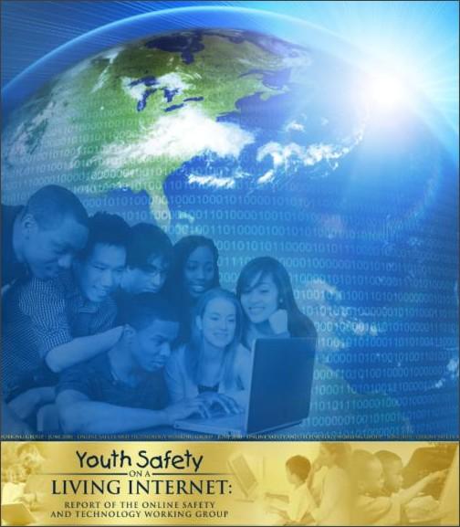 http://www.ntia.doc.gov/reports/2010/OSTWG_Final_Report_060410.pdf