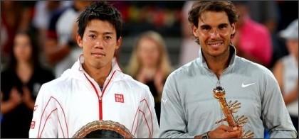 http://www.bbc.com/sport/0/tennis/27368033