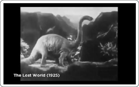 http://www.ilpost.it/2015/06/11/evoluzione-dinosauri-cinema/
