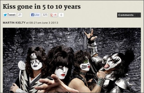 http://www.classicrockmagazine.com/news/kiss-gone-in-5-to-10-years/