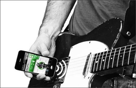 http://www.tcelectronic.com/toneprint-app.asp